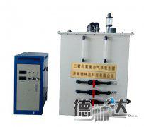 电解法二氧化氯发生器的优势特点