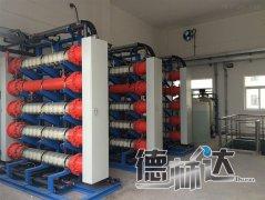 水厂次氯酸钠发生器选购方法介绍