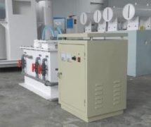 提高二氧化氯发生器的利用率的办法